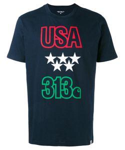 Carhartt | Футболка Usa 313