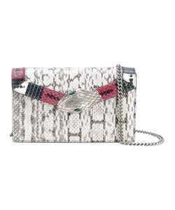 Gucci | Lilith Crossbody Bag One