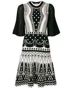 Temperley London | Silvermist Dress