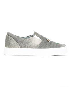 Chiara Ferragni | Findmeinwonderland Sneakers Size 35
