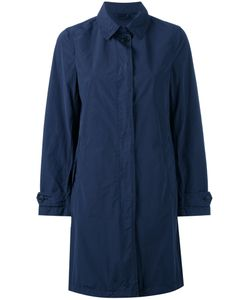 Aspesi | Gabardina Coat Size Medium