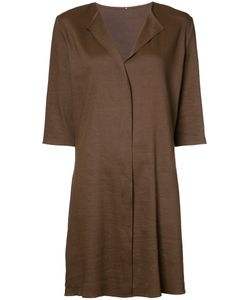 PETER COHEN | Plain Short Flared Dress Size Small