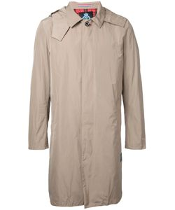 GUILD PRIME | Casual Trench Coat Size 2