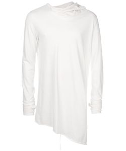 Lost & Found Rooms | Scarf Longsleeved T-Shirt