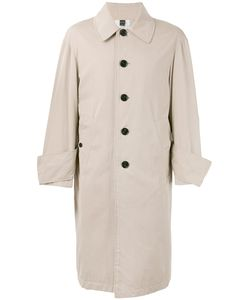 Burberry Runway | Drop Shoulder Trench Coat Size Medium