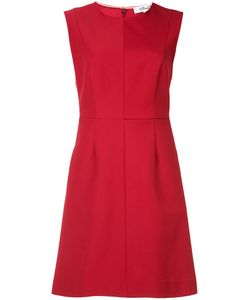 Diane Von Furstenberg | Sleeveless Dress Size 2