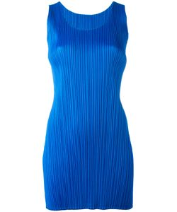 PLEATS PLEASE BY ISSEY MIYAKE | Pleated Top 3