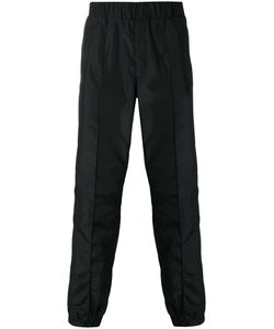 Versace   Tight Cuff Trousers Size 50