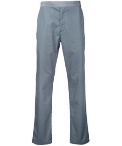 OAMC | Tailo Trousers 34 Cotton