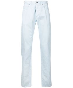Incotex | Chino Trousers Size 32