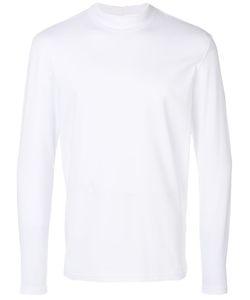 Daniele Alessandrini   Long-Sleeved Sweatshirt Men L