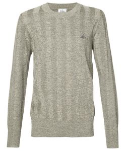 Vivienne Westwood | Man Knitted Sweater