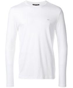 Michael Kors | Longsleeved T-Shirt Men S
