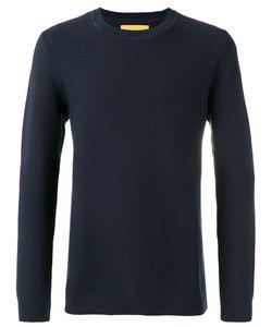 Journal | Textu Sweatshirt Small Cotton