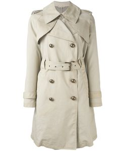 Fay | Trench Coat
