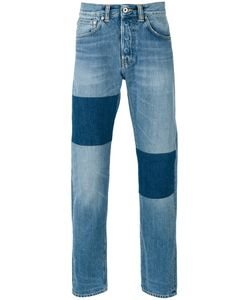 Edwin | Straight Leg Jeans Size 31