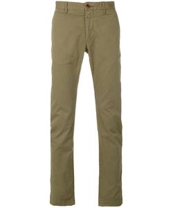 Closed | Chino Trousers Men 31