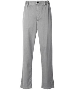 Issey Miyake | Wide-Leg Trousers