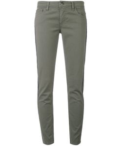 Fay | Skinny Trousers 29