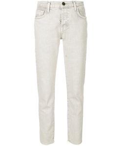 Current/Elliott | Slim-Fit Jeans Women 26