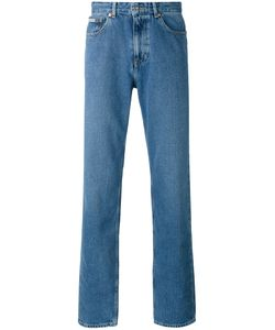 Calvin Klein Jeans | Straight Leg Jeans