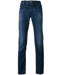 Jacob Cohёn | Jacob Cohen Regular Jeans 35