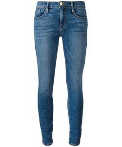 Frame Denim | Straight Leg Jeans Size 28