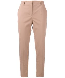 Missoni | M High Waisted Trousers Size 42
