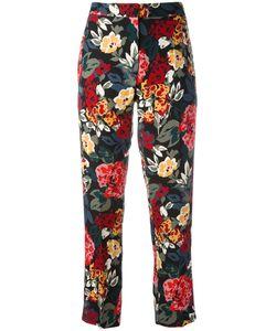 Sonia Rykiel | Trousers Size 38