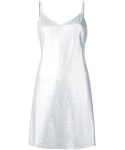 MAJESTIC FILATURES | Cami Dress Size 3