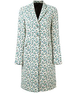 Paul Smith | Print Coat Size 38