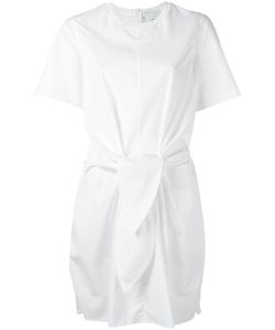 3.1 Phillip Lim | Tie Sleeve Dress Size
