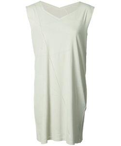 Issey Miyake | Stretch Seamless Tunic 2 Nylon/Polyester/Polyurethane