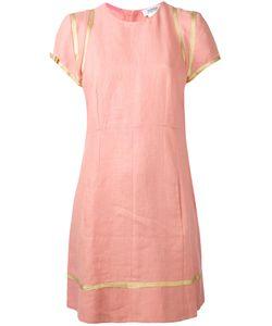 Sonia Rykiel Vintage   Lady Dress