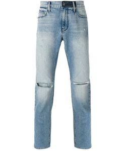 RTA | Destroyed Jeans 34 Cotton