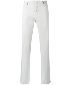 Lanvin | Classic Chinos Size 50