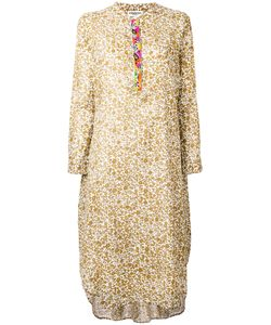 Essentiel Antwerp   Nichele Print Dress