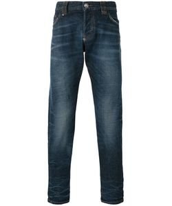 Philipp Plein | Slim-Fit Jeans 33
