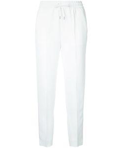 Barbara Bui   Cady Trousers 38