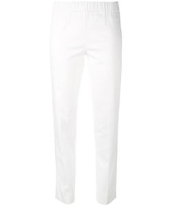 P.A.R.O.S.H. | P.A.R.O.S.H. Colty Trousers S