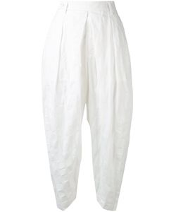 Issey Miyake | Harem Trousers