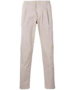 Fay | Classic Trousers 50