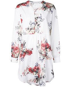 Antonio Marras | Print Tunic 44 Cotton