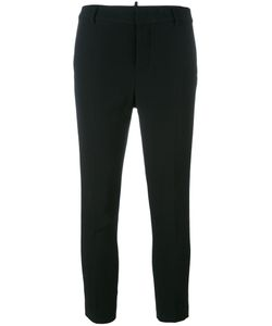 Dsquared2 | Tokyo Trousers 44