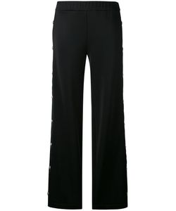 Versus | Wide-Leg Trousers 38