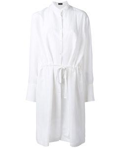 Joseph | Victor Dress Size