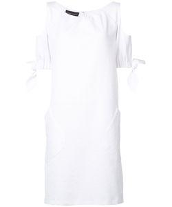 Talbot Runhof   Kolabo Dress 36