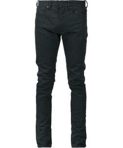 SIKI IM | Skinny Trousers Men 30