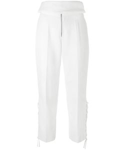 Iro | Collins Trousers 38
