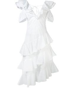 Daizy Shely | Платье Popeline